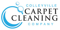 COLLEYVILLE CARPET CLEANING
