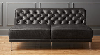 Leather Cleaning, Leather Furniture Cleaning, Leather Sofa ...